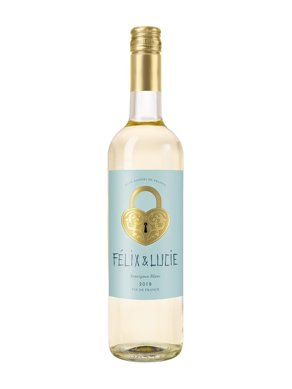 Image for Felix & Lucie Sauvignon Blanc from LCBO