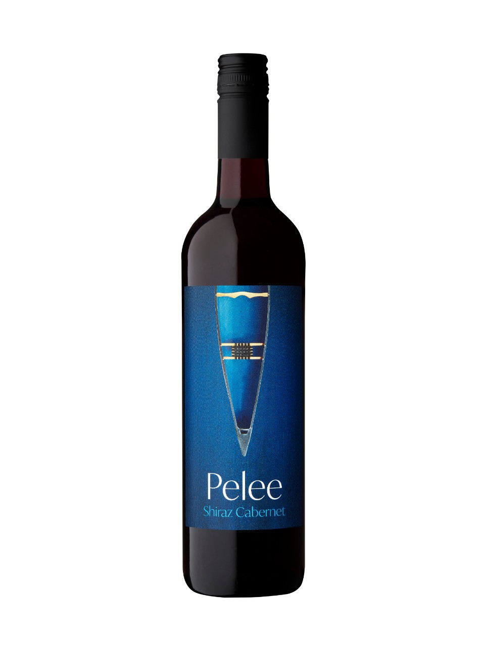 Image for Pelee Island Shiraz Cabernet from LCBO
