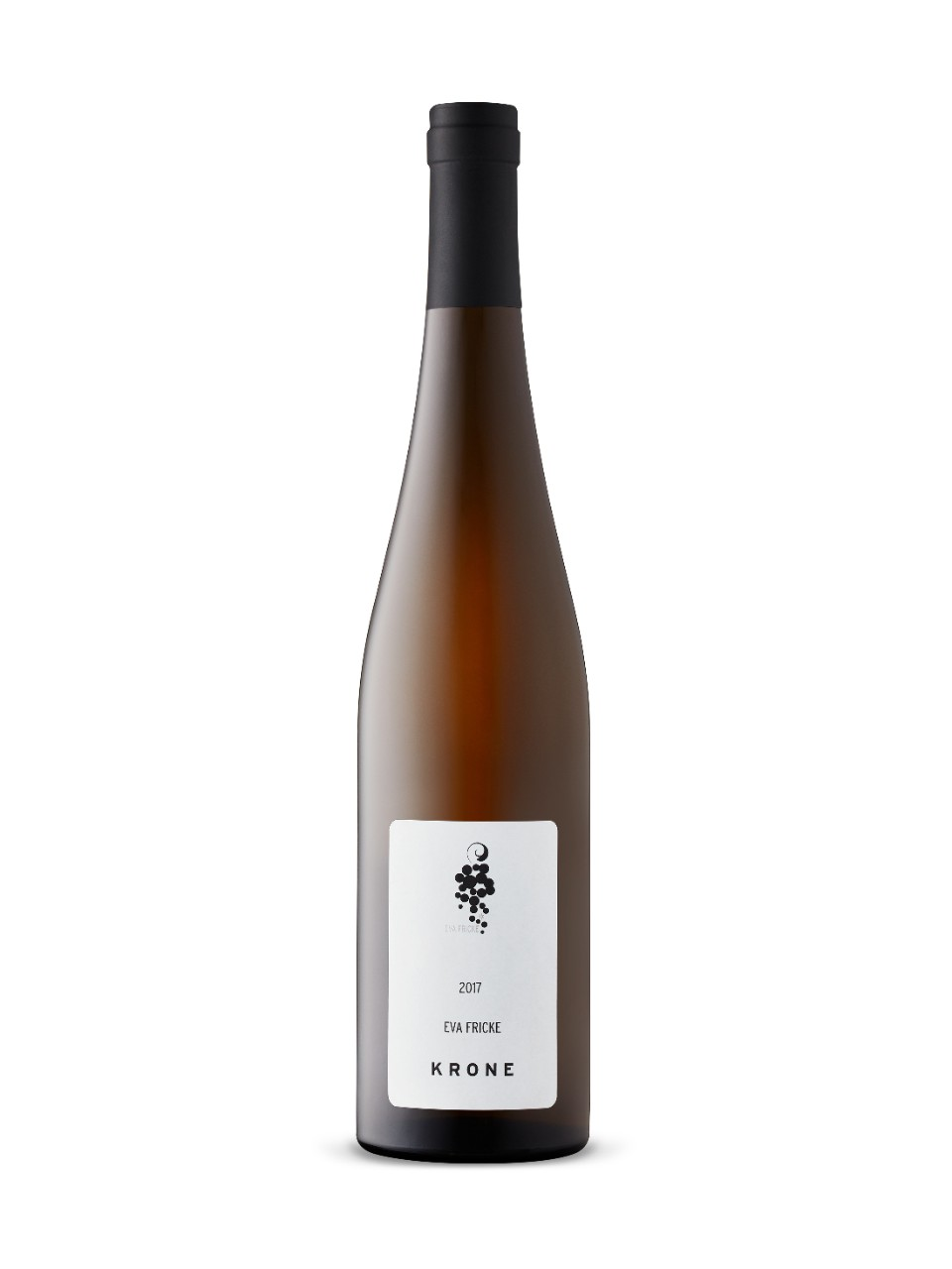 Image for Eva Fricke Lorcher Krone Riesling QbA Trocken 2017 from LCBO