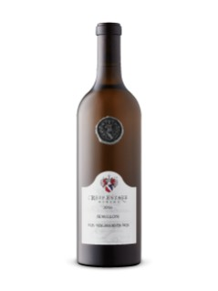 Reif Estate Winery Semillon 2016