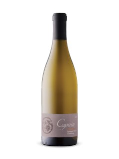 Copain Les Voisins Anderson Valley Chardonnay 2016