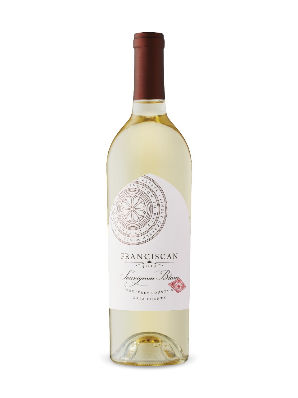 Image for Franciscan Sauvignon Blanc 2017 from LCBO