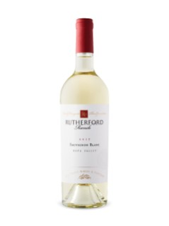 Rutherford Ranch Sauvignon Blanc 2017