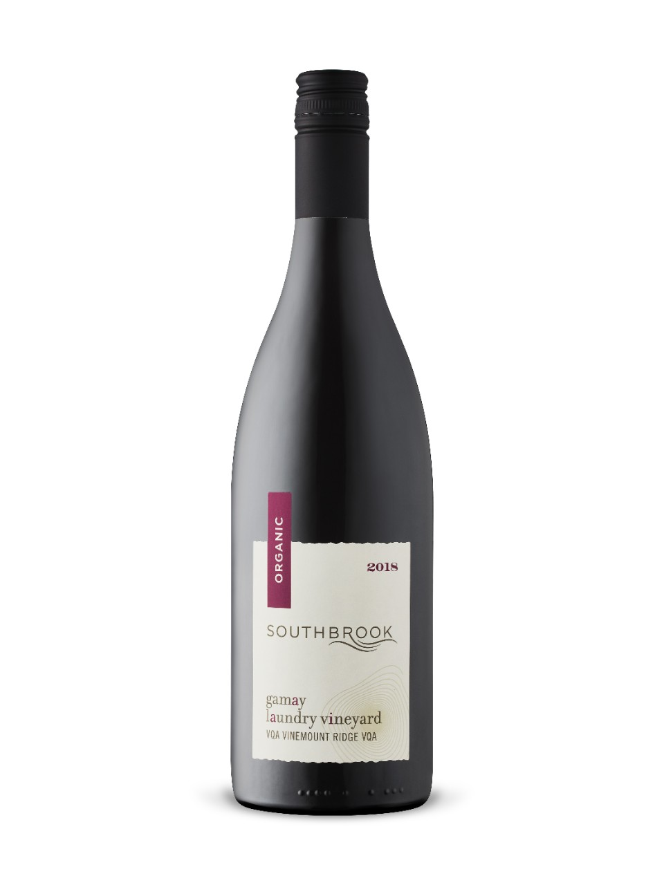 Image for Southbrook Laundry Vineyard Gamay Noir 2017 from LCBO