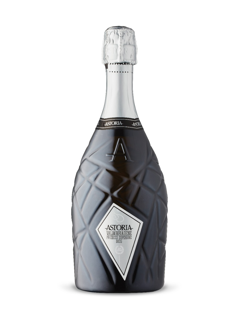 Image for Astoria Valdobbiadene Prosecco Superiore from LCBO