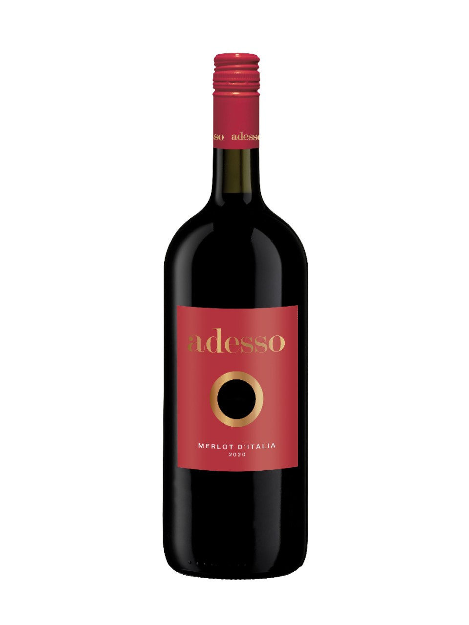 Image for Cesari Adesso Merlot from LCBO