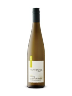 Southbrook Heather's Home Vineyard Riesling 2017