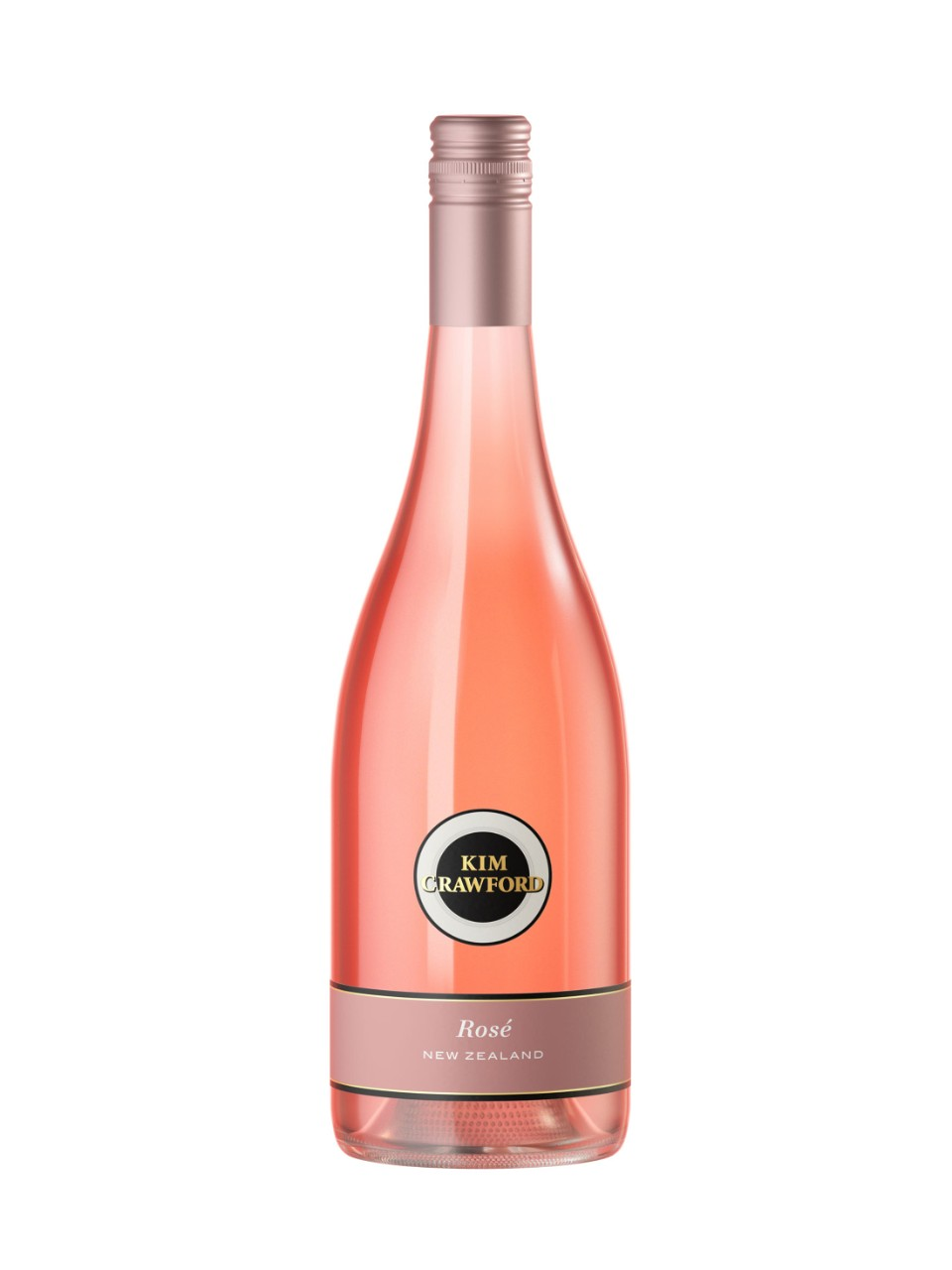 Kim Crawford Rosé from LCBO