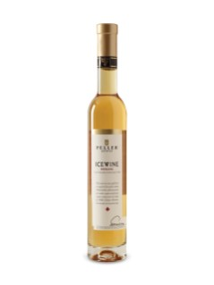 Vin de glace Riesling Signature Series Andrew Peller 2016