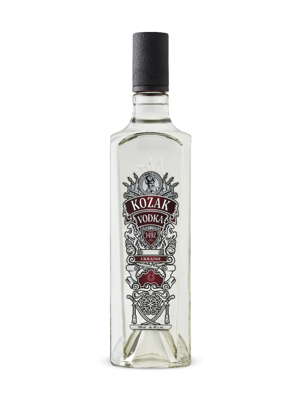 Image for KOZAK Classic from LCBO