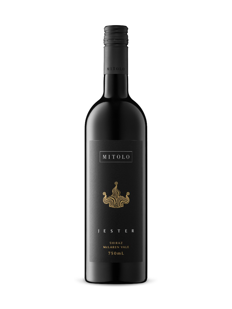 Mitolo Jester Shiraz from LCBO