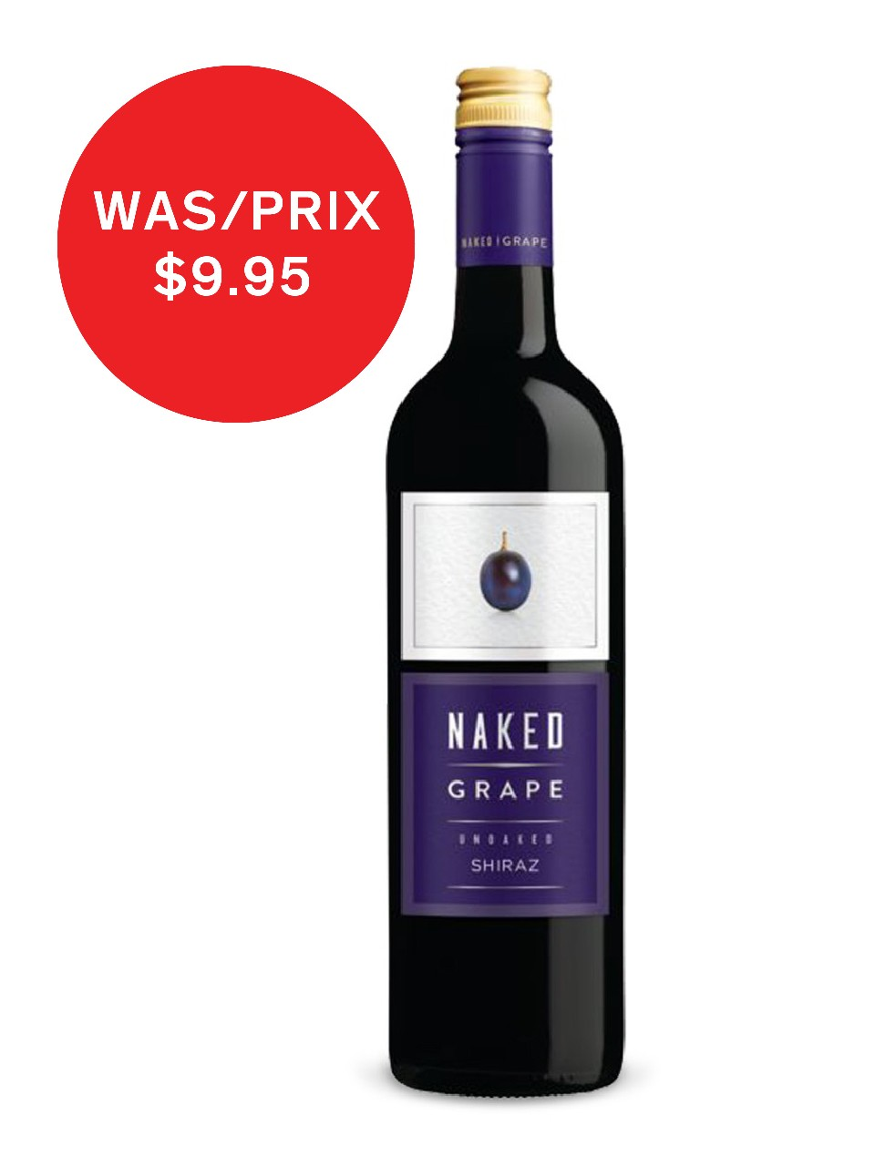 Discovery White & Rosé Six   Naked Wines