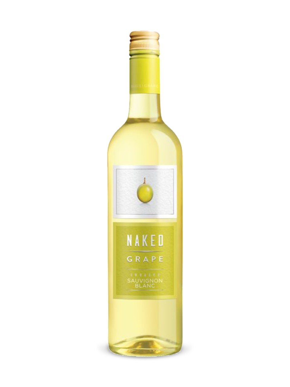 Image for Naked Grape Sauvignon Blanc from LCBO