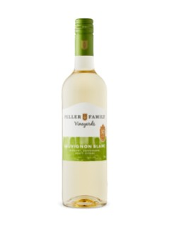 Peller Family Vineyards Sauvignon Blanc