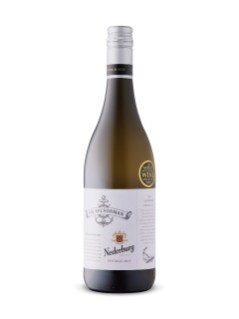 Nederburg The Anchorman Chenin Blanc 2017