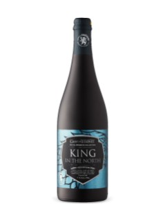 King in the North (Game of Thrones Royal Reserve)