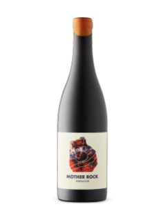 Mother Rock Grenache 2016