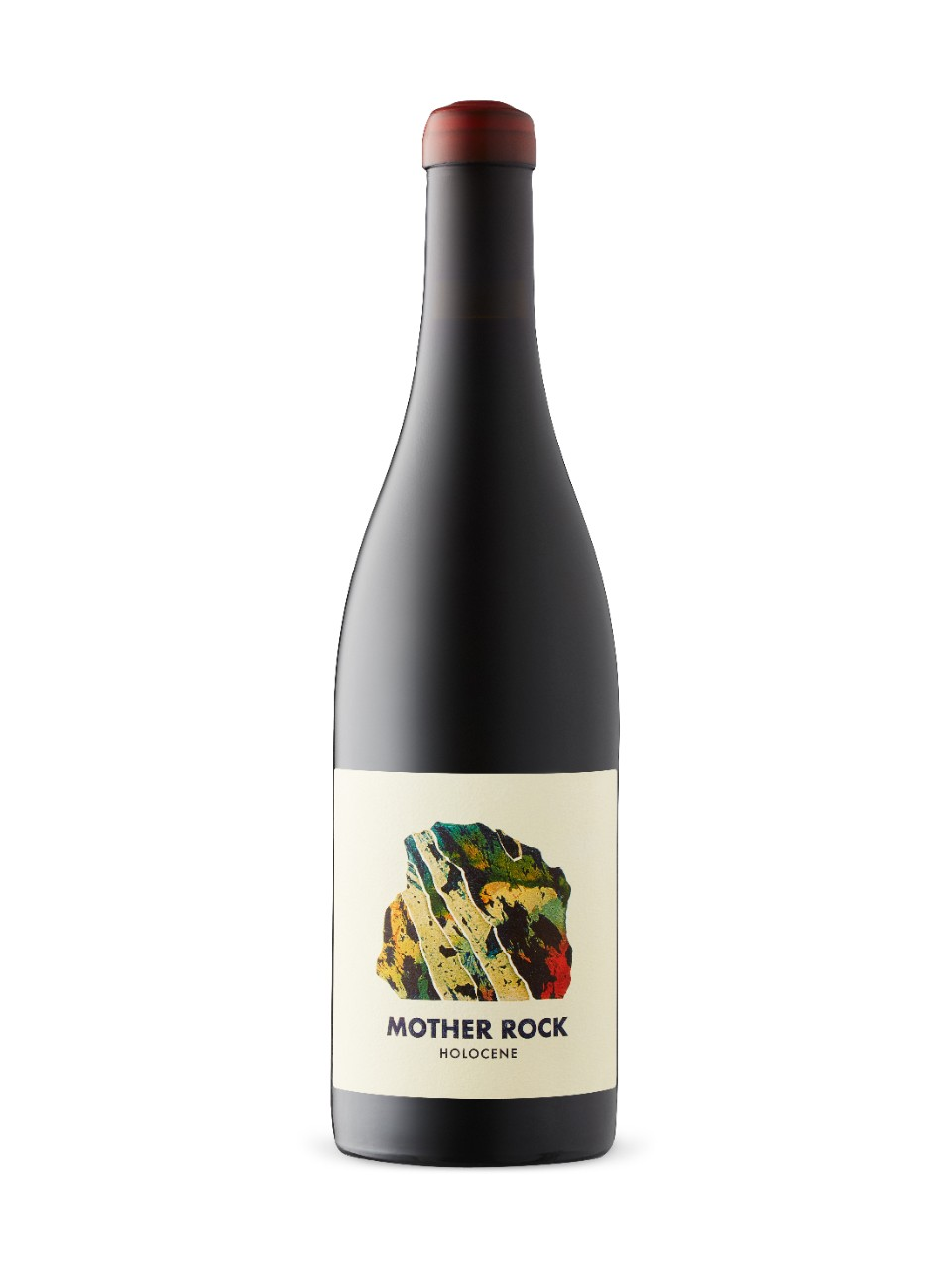 Image for Mother Rock Holocene 2016 from LCBO