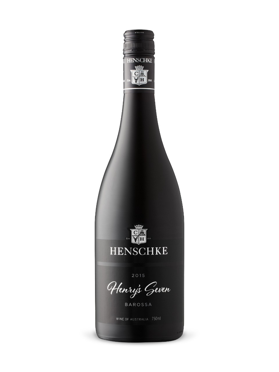 Image for Henschke Henry's Seven 2015 from LCBO