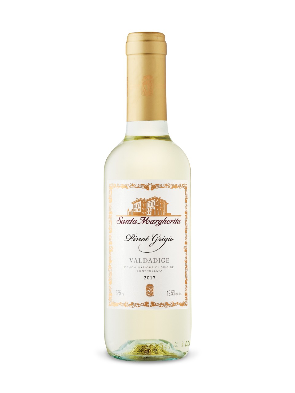 Image for Santa Margherita Pinot Grigio from LCBO