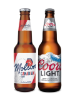 Molson Get2Gether (Canadian & Coors Light)