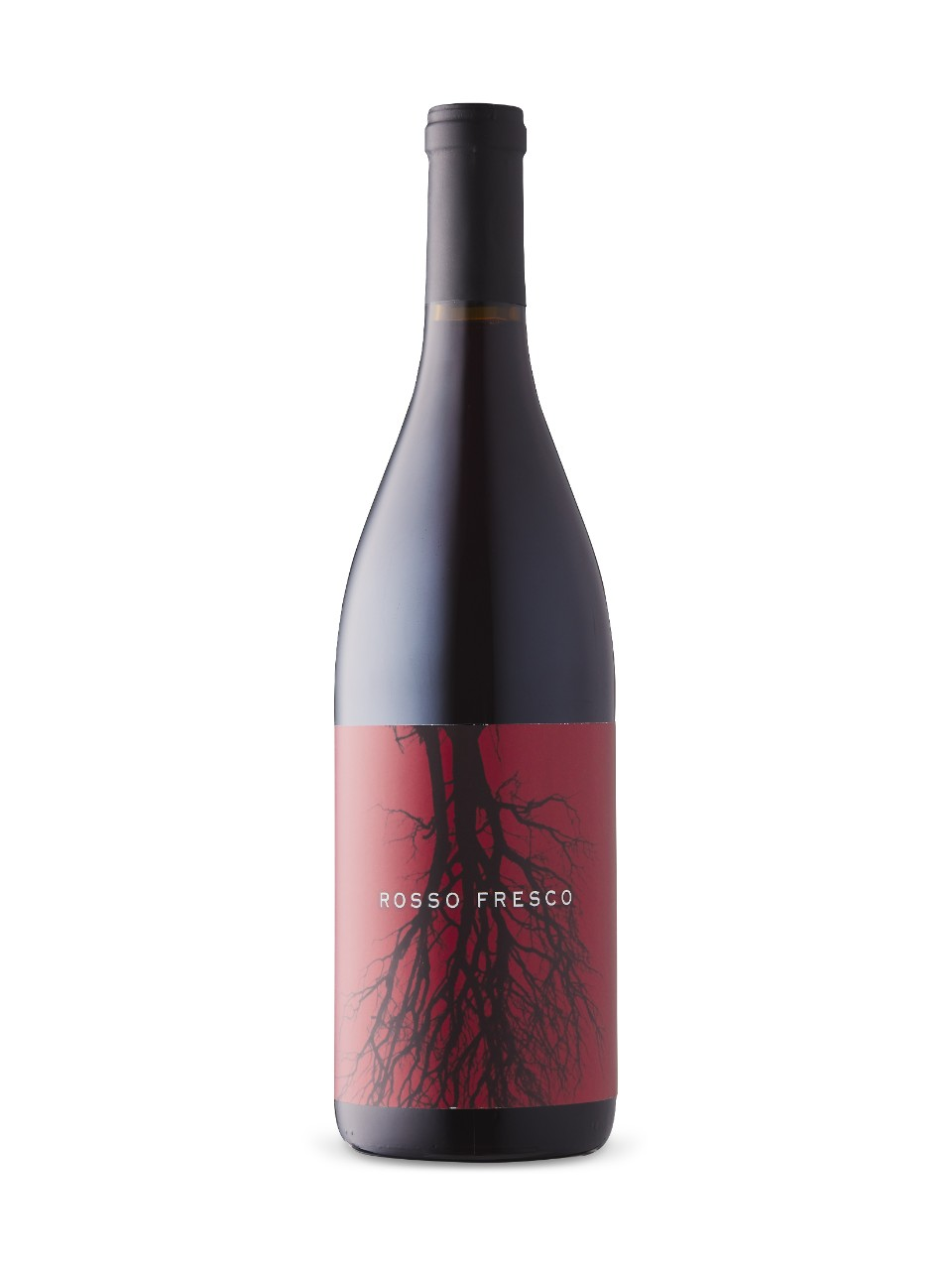 Rosso Fresco Channing Daughters 2018 à partir de LCBO