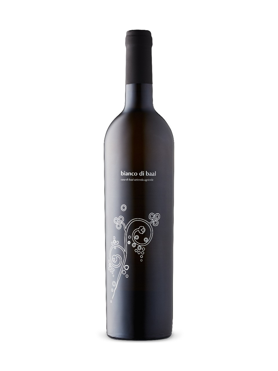 Image for Casa di Baal Bianco di Baal Campani 2017 from LCBO