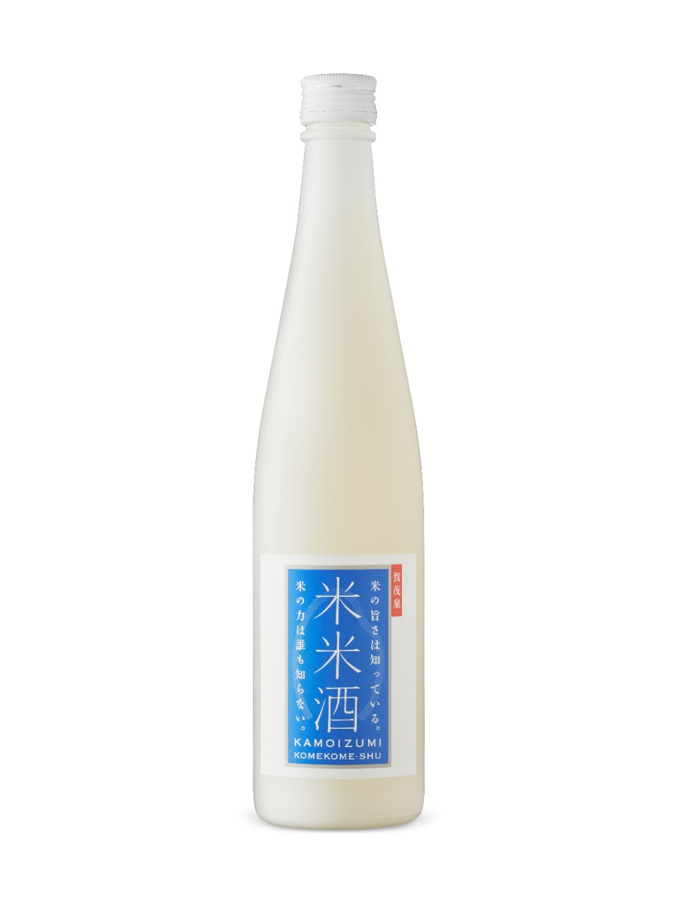 Image for Kome Kome Saké from LCBO