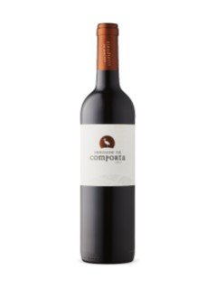 Herdade da Comporta Red 2017