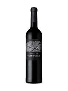 Vinhas da Comporta Red 2016