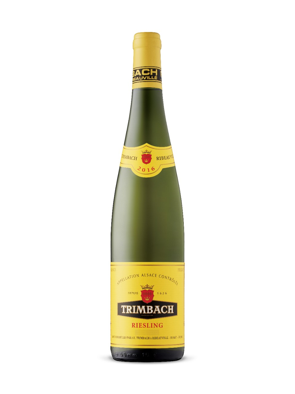 Image for Trimbach Riesling 2016 from LCBO