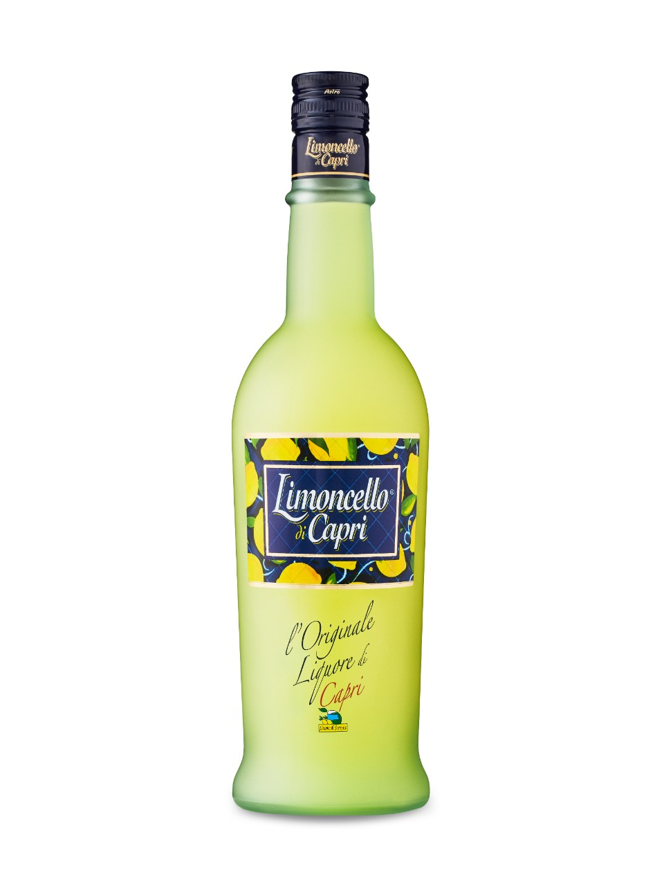 Image for Limoncello Di Capri from LCBO