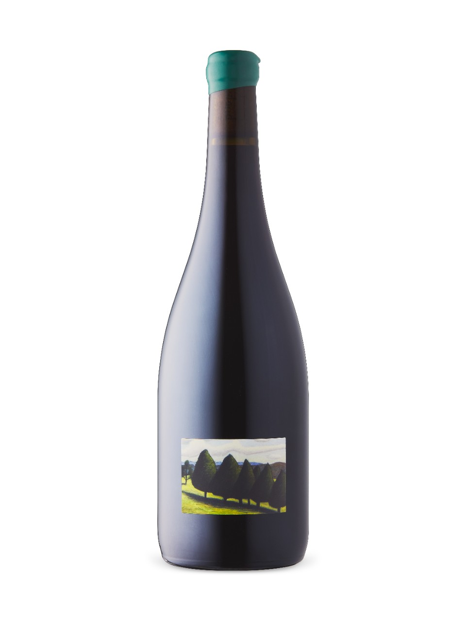 William Downie Gippsland Pinot Noir 2019 from LCBO