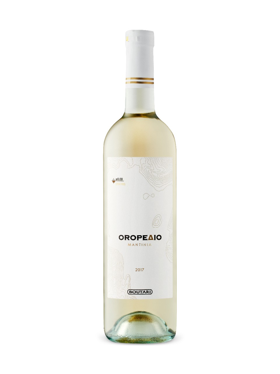 Image for Boutari Oropedio 2017 from LCBO