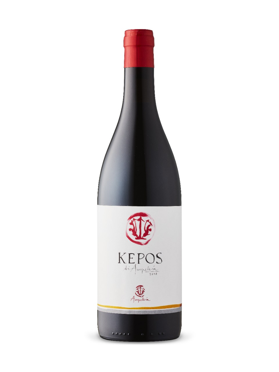 Ampeleia Kepos 2018 from LCBO