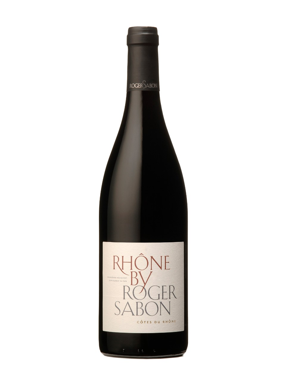 Rhone By Roger Sabon 2019 from LCBO