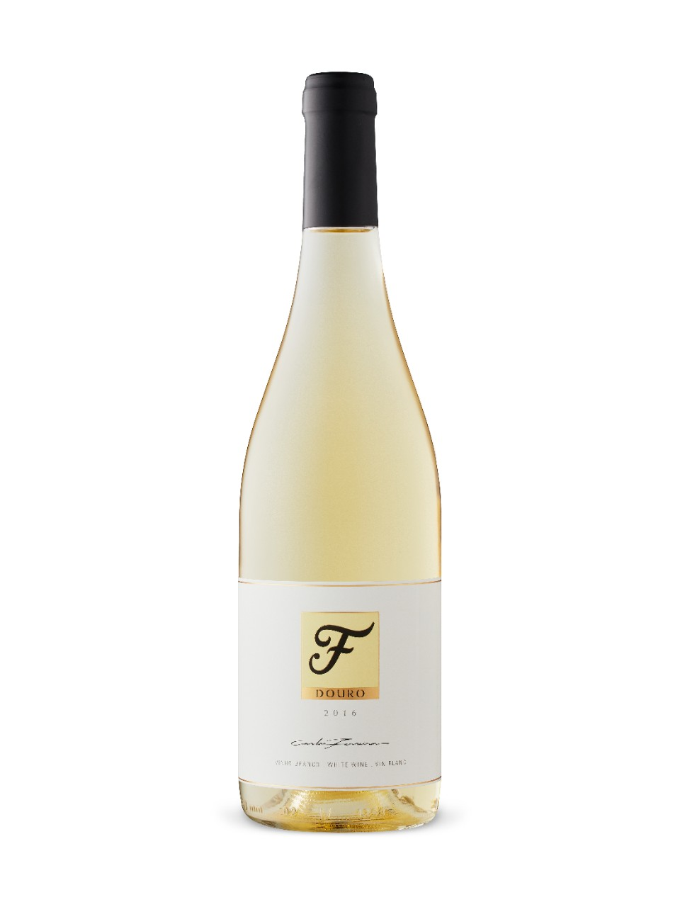 Image for F White 2016 from LCBO