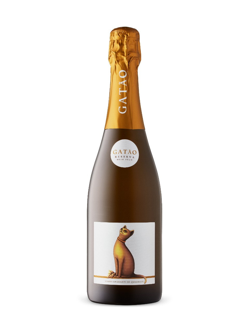 Image for Gatao Sparkling from LCBO