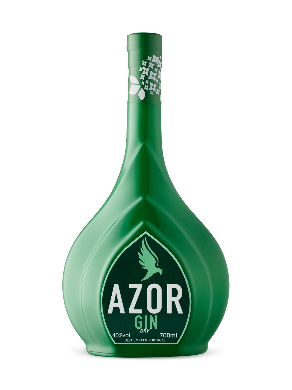 Image for Azor Gin Dry from LCBO
