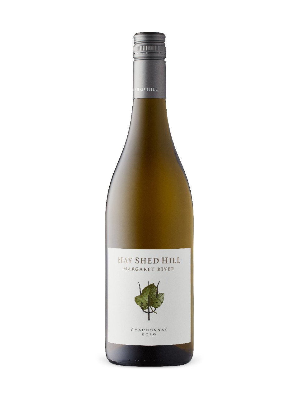 Image for Hay Shed Hill Chardonnay 2016 from LCBO