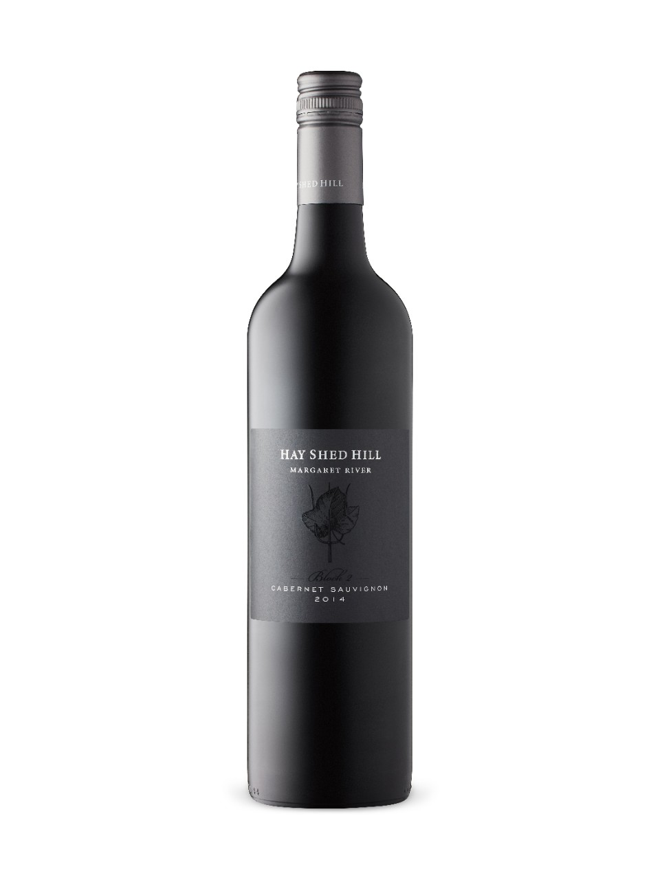 Hay Shed Hill Cabernet Sauvignon 2014 from LCBO