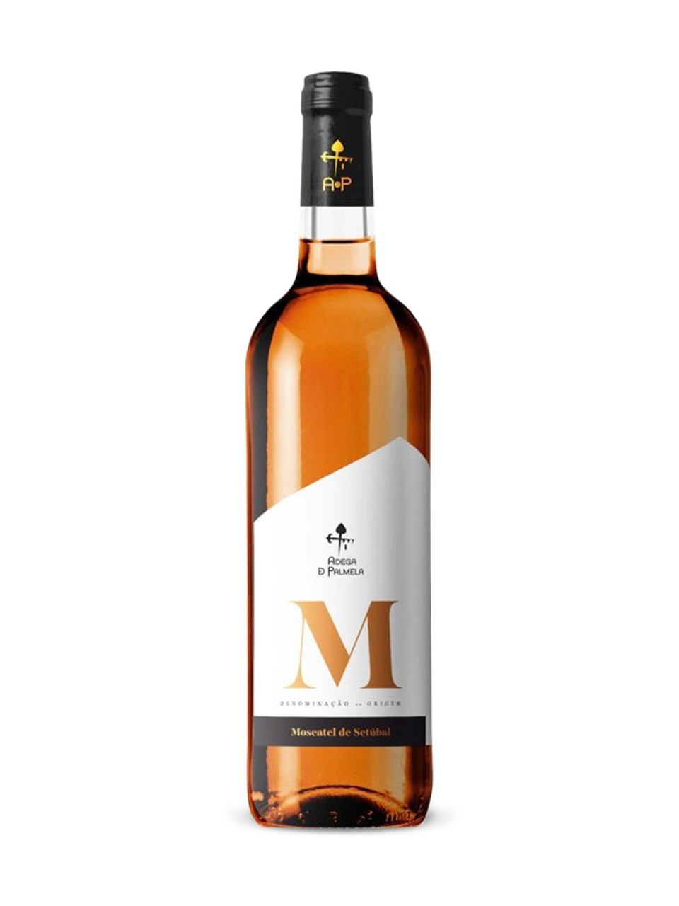 Image for Moscatel de Setubal 2016 from LCBO