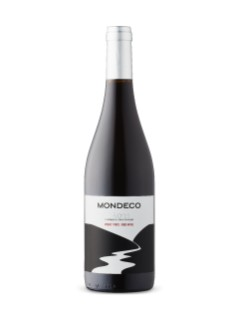 Mondeco Red 2015