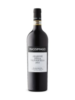 Massimago Amarone 2013