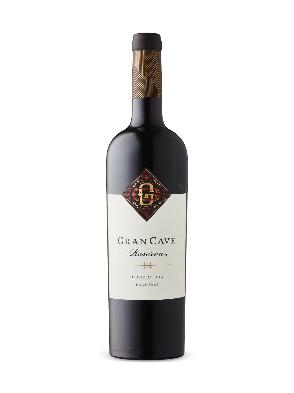 Grancaves Reserva 2014 from LCBO