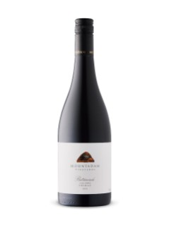 Mountadam Vineyards Patriarch Shiraz 2015