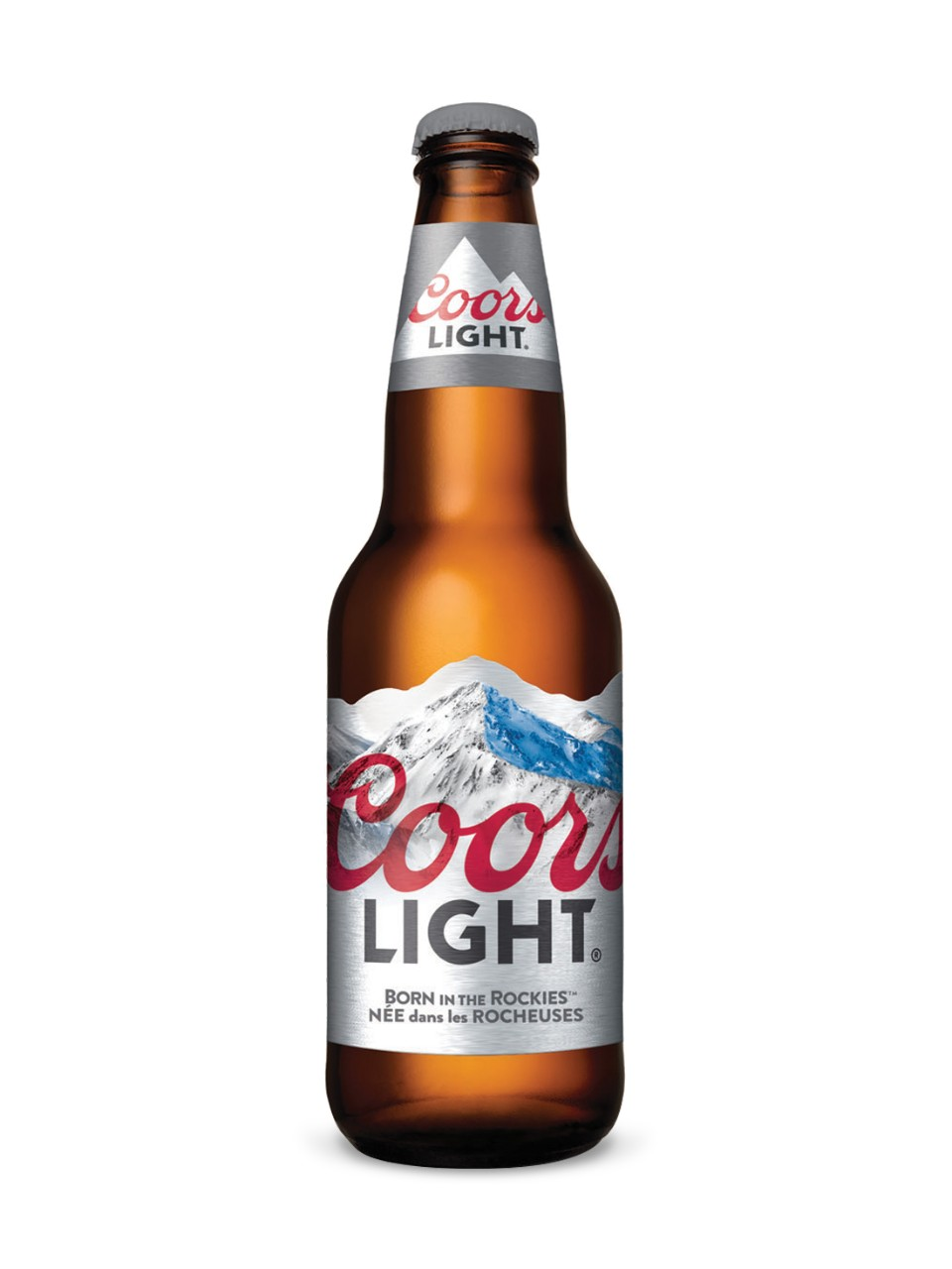 Image for Coors Light from LCBO