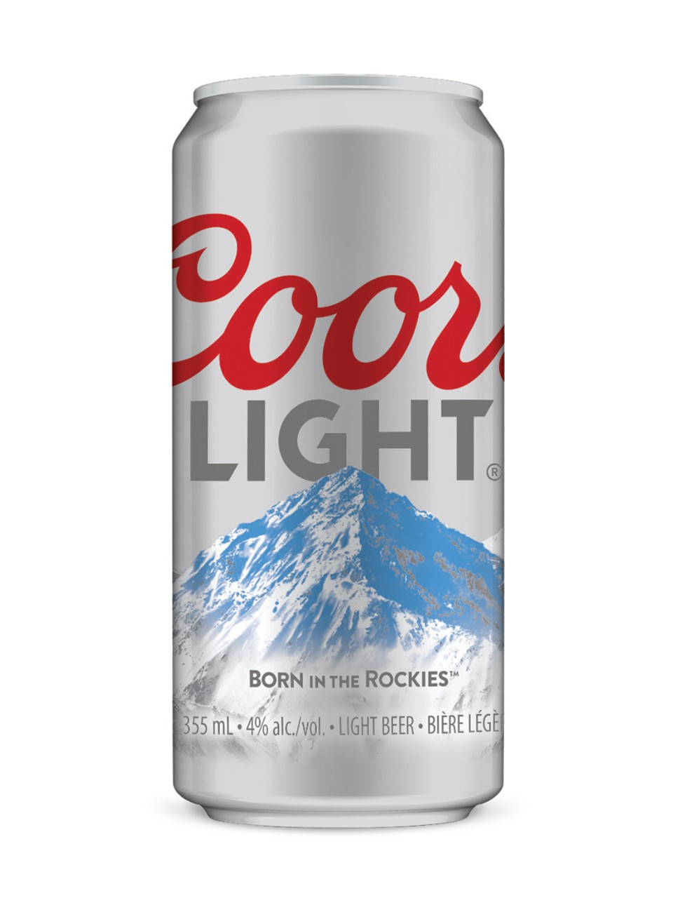 Coors Light Amazing Ideas