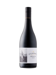 Kilikanoon Killerman's Run Shiraz