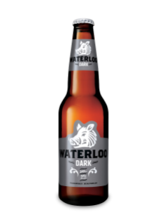 Waterloo Dark